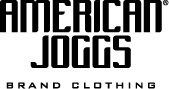 Fashion For Less  - American Joggs