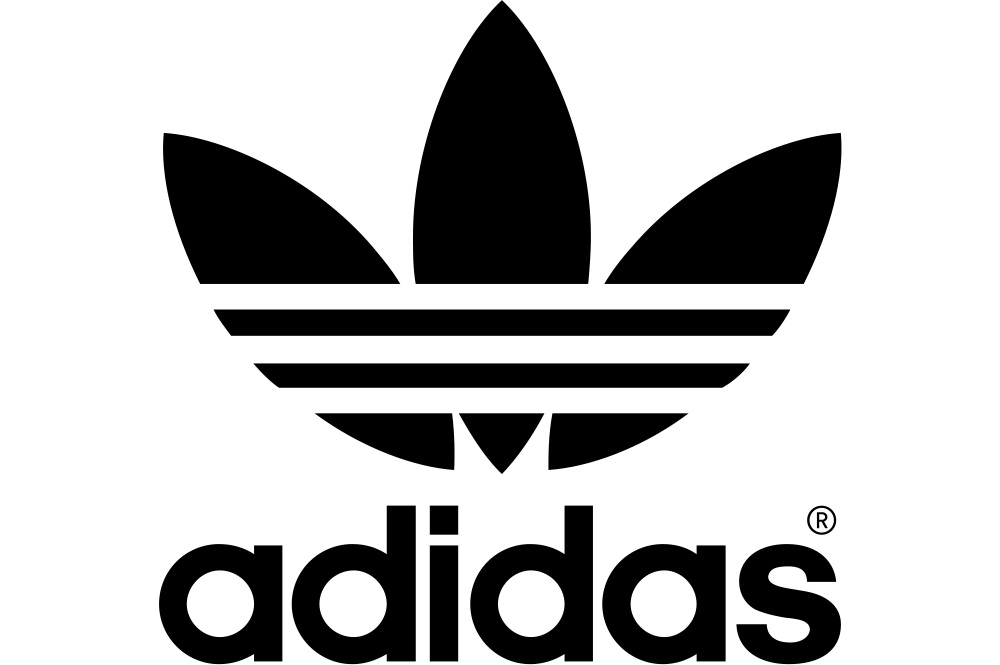 Fashion For Less  - adidas