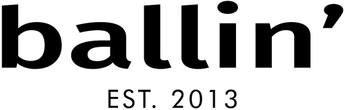 Fashion For Less  - Ballin Est. 2013