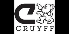 Fashion For Less  - Cruyff