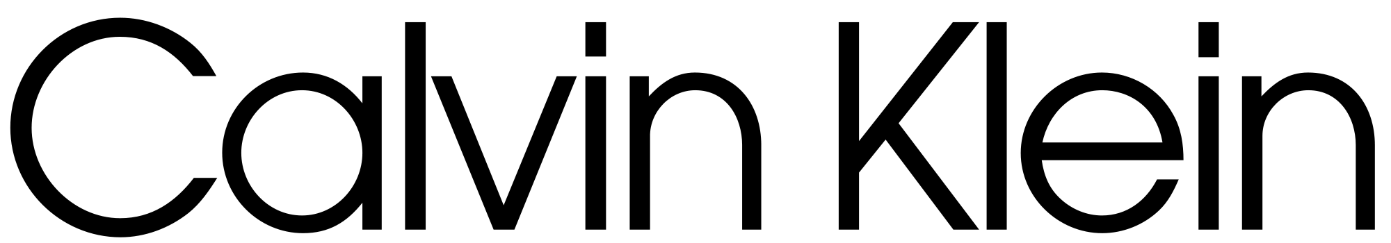 Fashion For Less  - Calvin Klein
