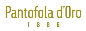 Fashion For Less  - Pantofola d'Oro