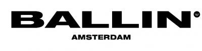 Fashion For Less  - Ballin Amsterdam