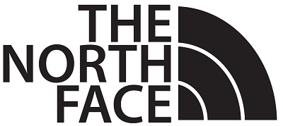 Fashion For Less  - The North Face