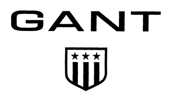 Fashion For Less  - Gant