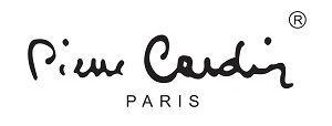 Fashion For Less  - Pierre Cardin
