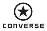 Fashion For Less  - Converse