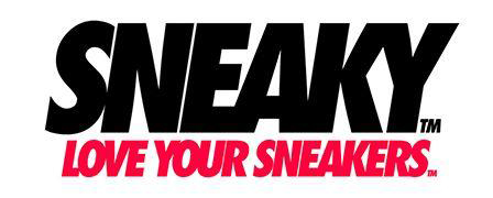 Fashion For Less  - Sneaky Brand