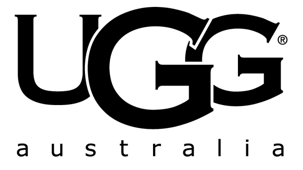 Fashion For Less  - UGG