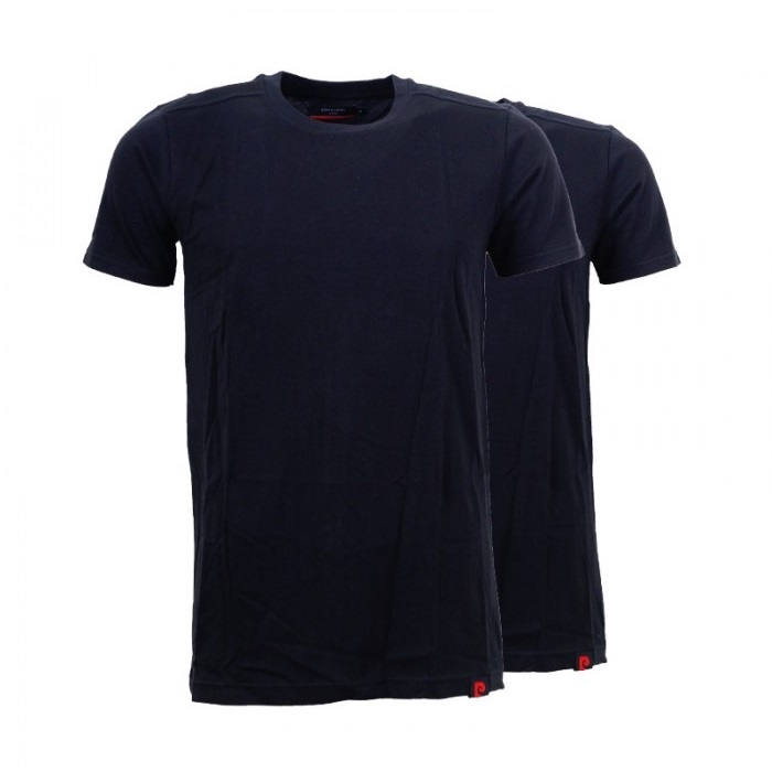 Image of 2-pack t-shirts