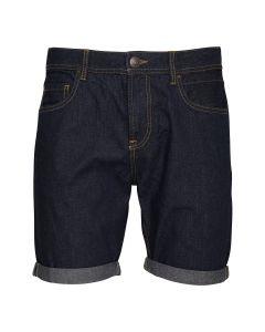 Produkt PKTAKM Regular Jeans Short