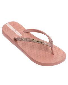 Ipanema Lolita Fem Pink