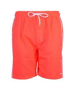 E-Bound Zwembroek Fiery Coral Oranje