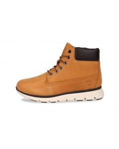Timberland Youth Killington 6-Inch Boot Wheat