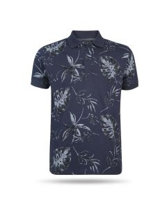 Pierre Cardin - Hawaii Polo Navy