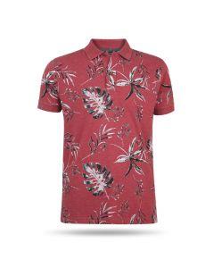 Pierre Cardin - Hawaii Polo Rood