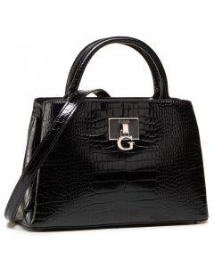Guess Bags Carabel