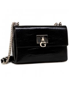 Guess Bags XBody Carabel