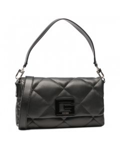 Guess Bags Brightside