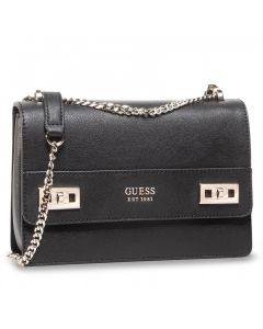 Guess Bags Katey