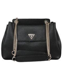 Guess Bags Sandrine