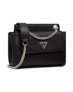 Guess Bags Convertible Sandrine