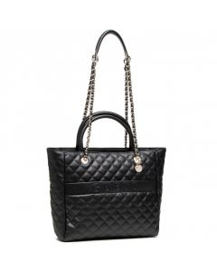 Guess Bags Elite Illy