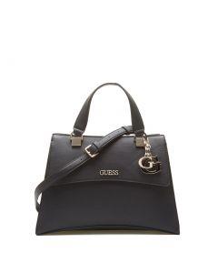 Guess Bags Dalma