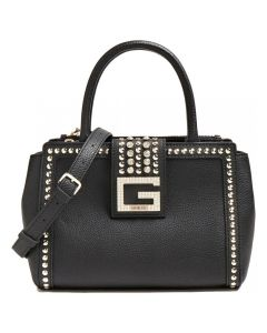 Guess Bags Bling Society Satchel