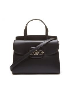 Guess Bags Hensely
