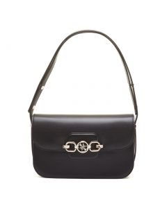 Guess Bags Convertible Hensely