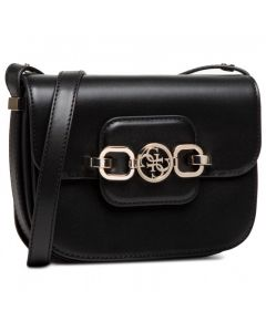 Guess Bags Mini Hensely