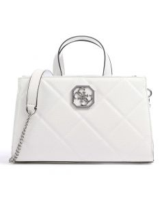 Guess Bags White Dilla