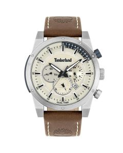 Timberland Sherbrook TBL15951JS-04