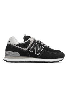 New Balance - WL574EB
