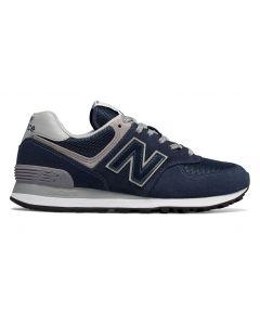 New Balance - WL574EN