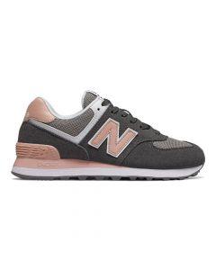 New Balance - WL574NDB