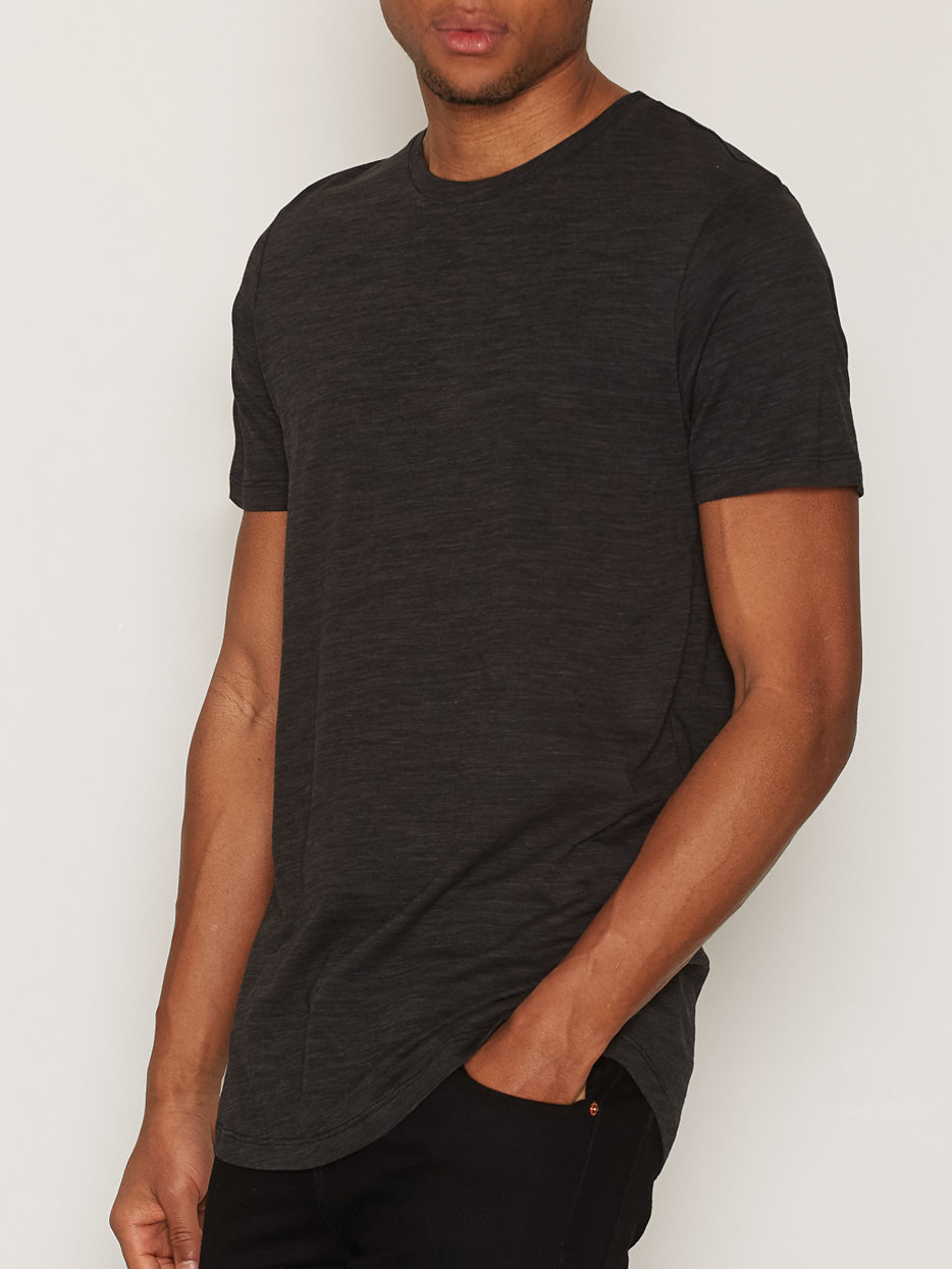 Image of T-shirt SS
