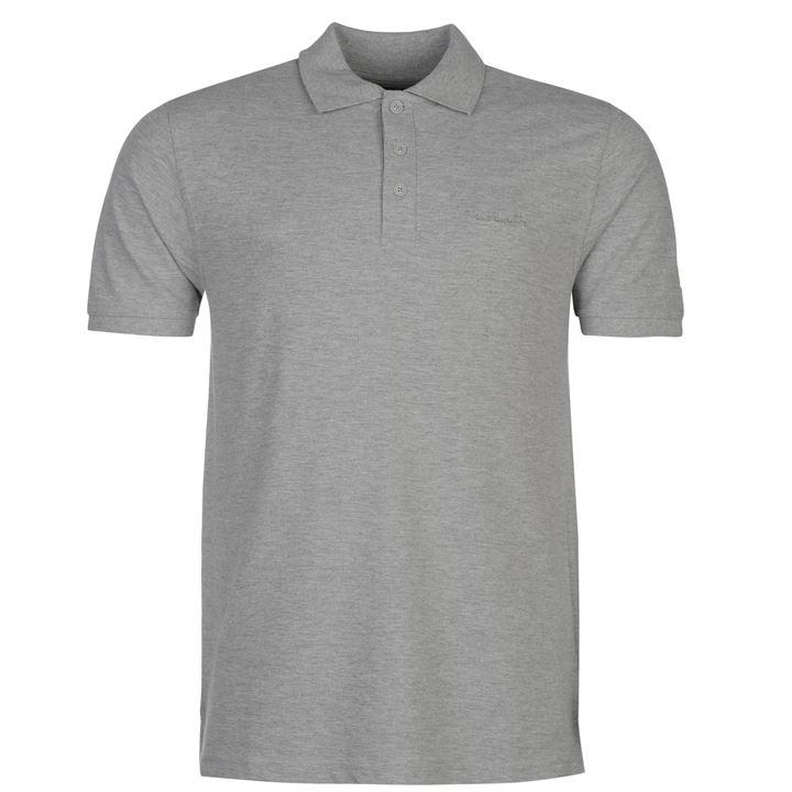 Image of Regular Fit Polo