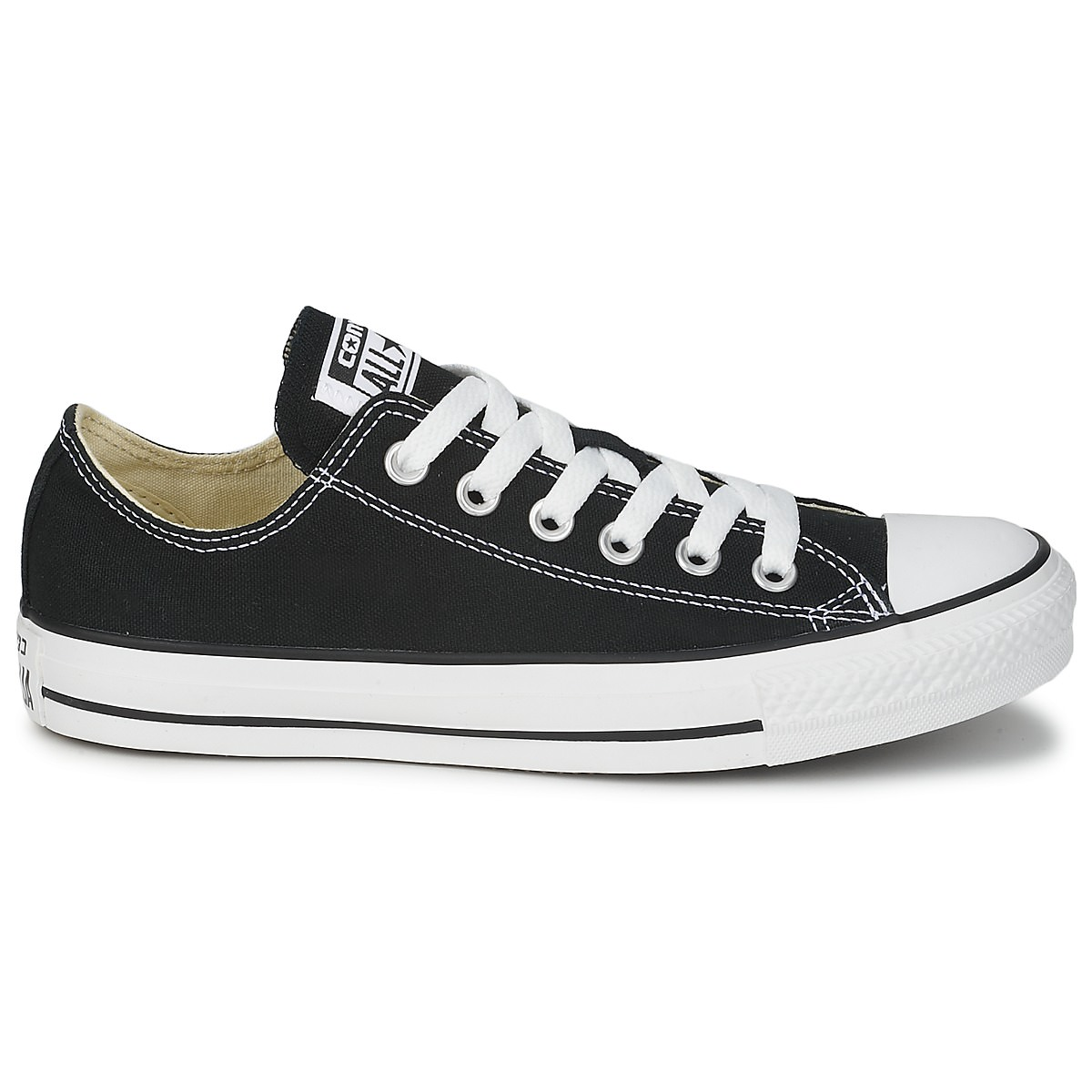 Image of Chuck Taylor All Stars