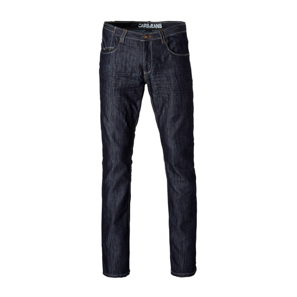 Image of Atross Jeans