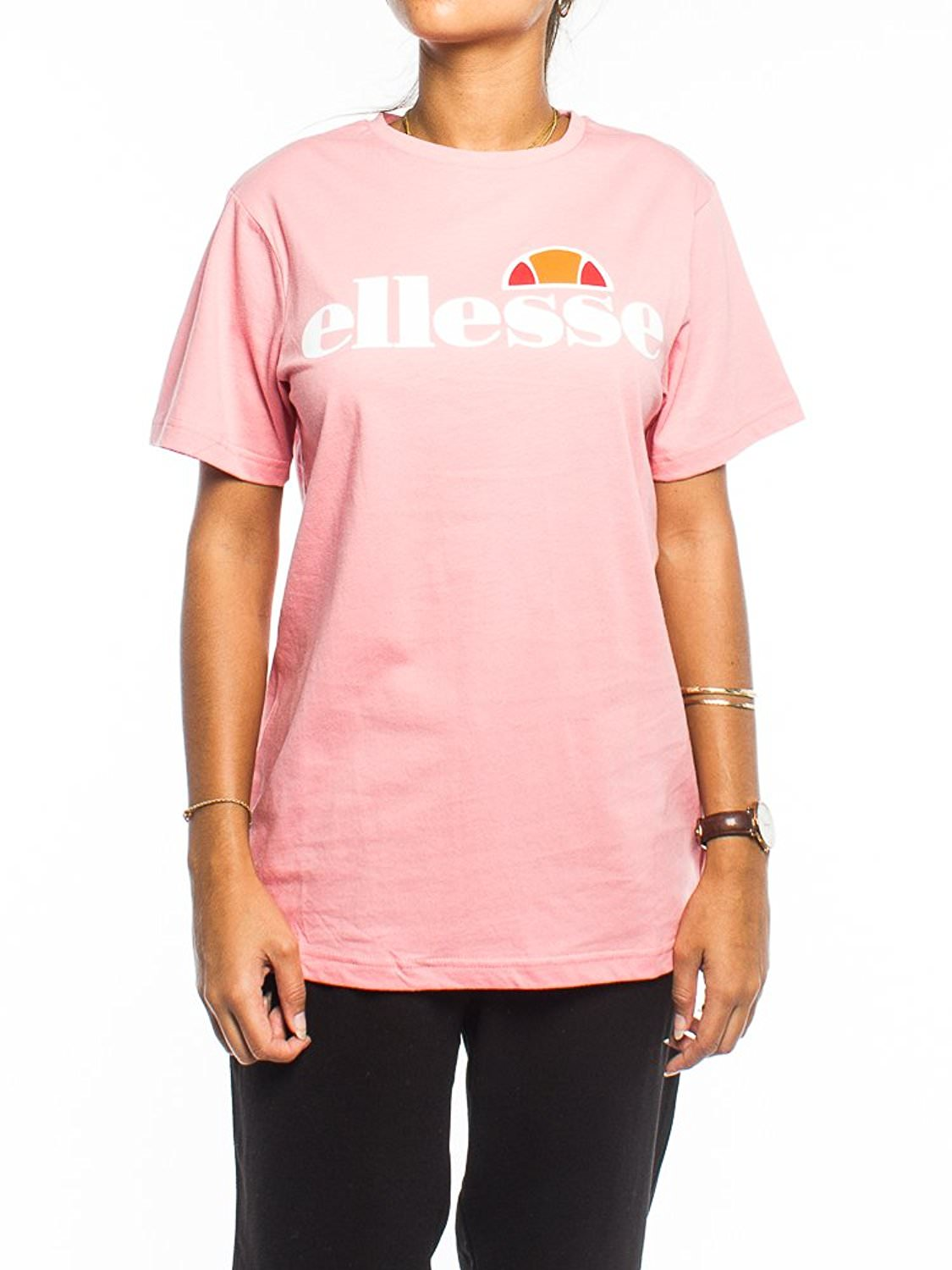 Image of Albany T-Shirt