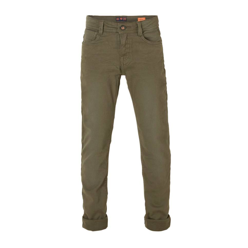 Image of Prinze Jeans