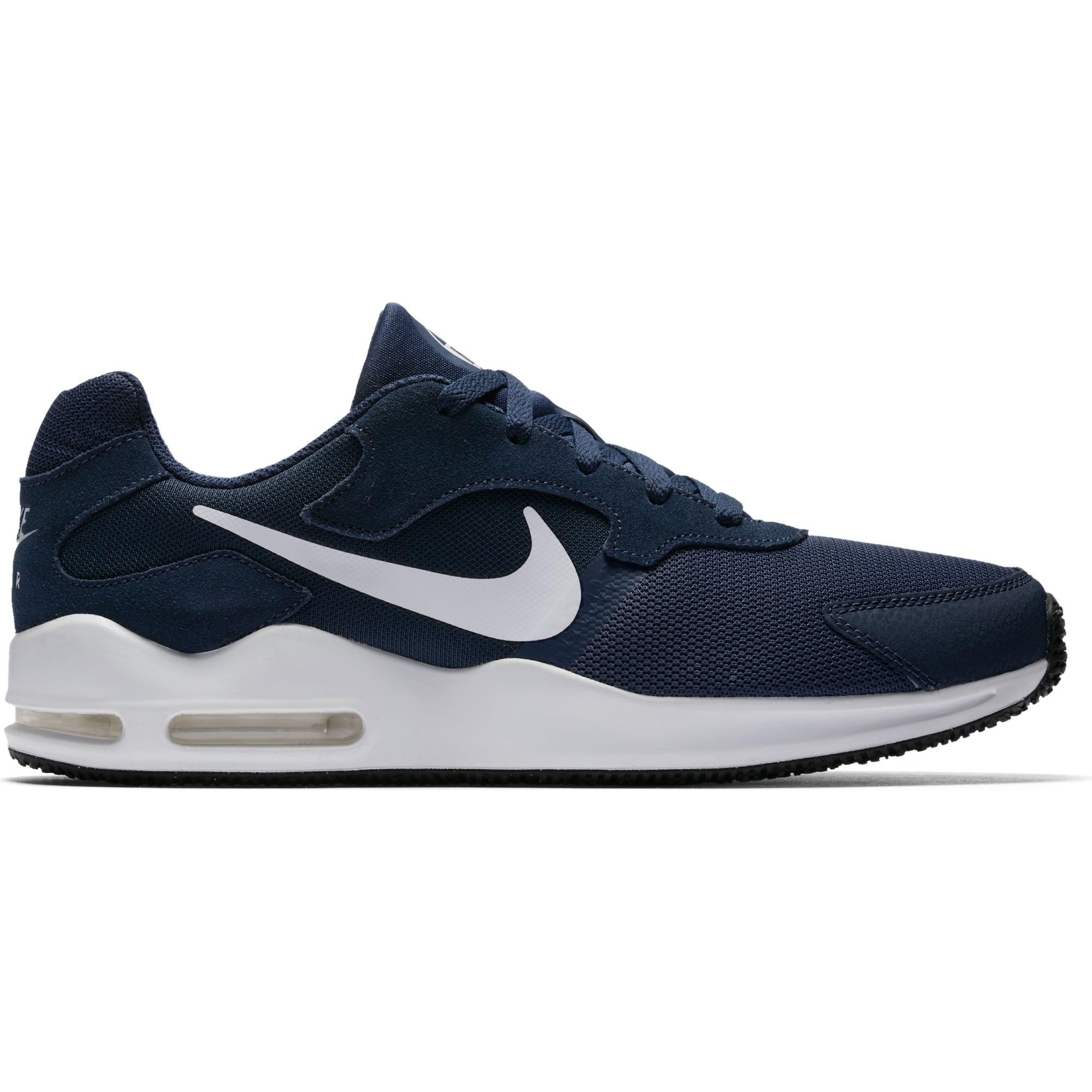 Image of Air Max Guille
