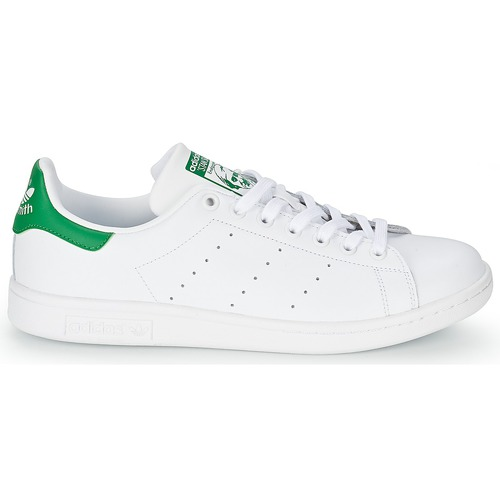 Image of Stan Smith