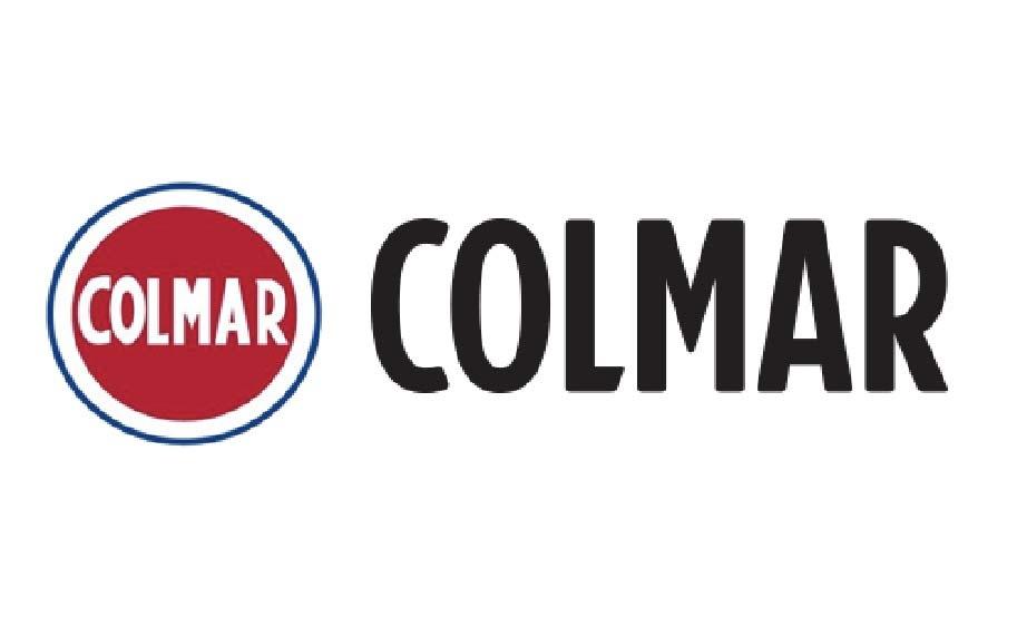 Fashion For Less  - Colmar