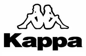 Fashion For Less  - Kappa