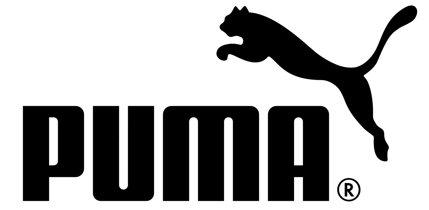 Fashion For Less  - Puma