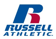 Fashion For Less  - Russel Athletic