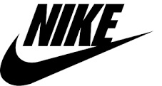 Fashion For Less  - Nike